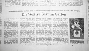 WM2006_Hamburger Abendblatt_03062006_web