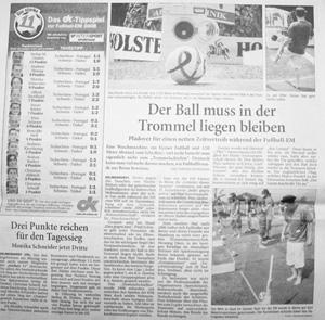 WM2008_DelmenhorsterKreisblatt_11062008_web