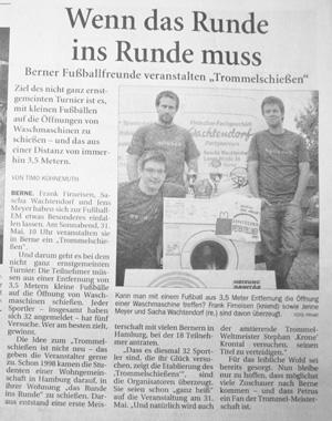 WM2008_DelmenhorsterKreisblatt_25052008_web
